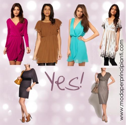 a1sx2_Thumbnail1_Triangolo_invertito4_dress.jpg