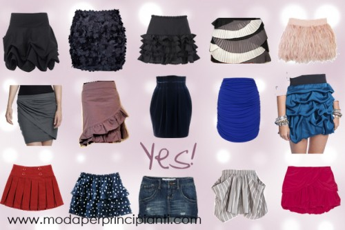 a1sx2_Thumbnail1_Triangolo_invertito6_skirt.jpg