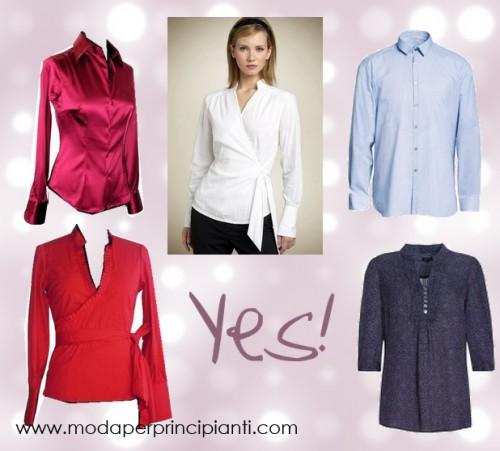 a1sx2_Thumbnail1_Triangolo_invertito9_shirt.jpg