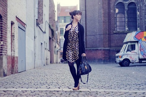 a1sx2_Thumbnail1_fashion-blogger-pauline.jpg