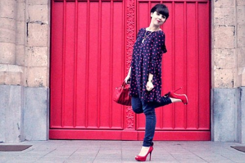 a1sx2_Thumbnail1_fashion-blogger-pauline2.jpg