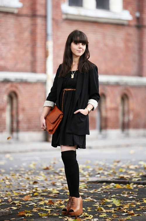 a1sx2_Thumbnail1_fashion-blogger-pauline3.jpg