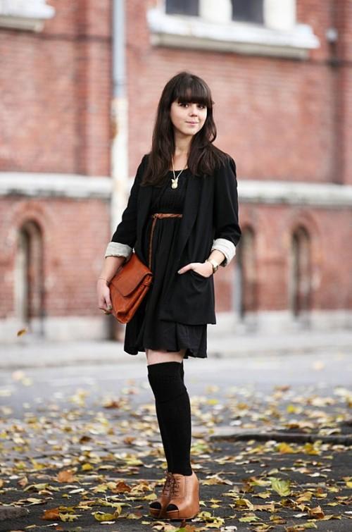 a1sx2_Thumbnail1_fashion-blogger-pauline3.jpg