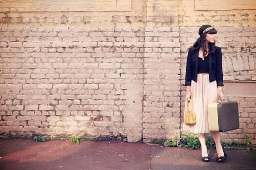 a1sx2_Thumbnail1_fashion-blogger-pauline4.jpg