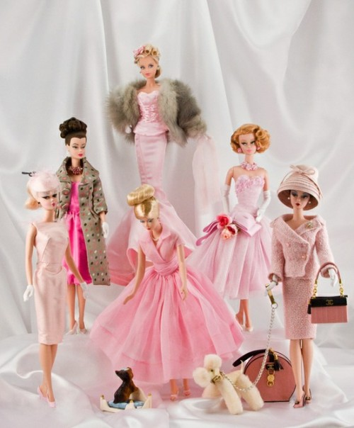 a1sx2_Thumbnail1_barbie-supereroi1.jpg