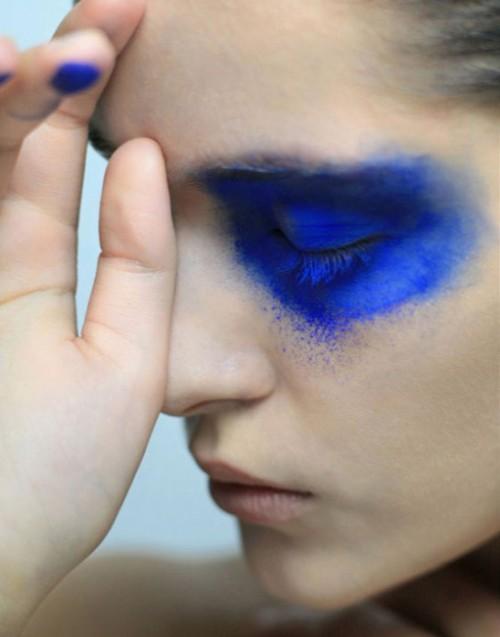 a1sx2_Thumbnail1_blu-tende-viola18.jpg
