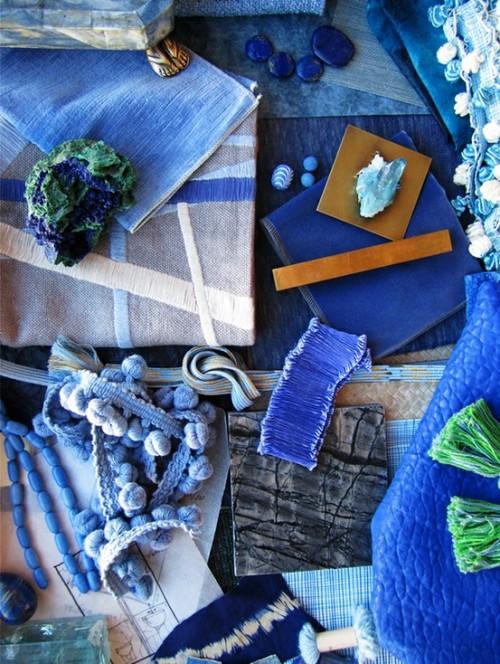 a1sx2_Thumbnail1_blu-tende-viola21.jpg
