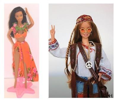 b2ap3_thumbnail_barbie-supereroi17.jpg
