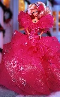 b2ap3_thumbnail_barbie-supereroi5.jpg