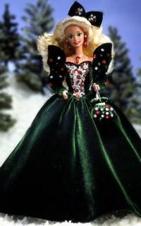 b2ap3_thumbnail_barbie-supereroi6.jpg