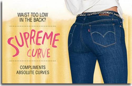 a1sx2_Thumbnail1_levis-curve-id-jeans10.jpg