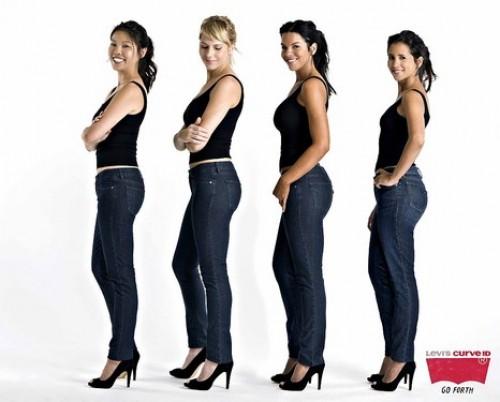 a1sx2_Thumbnail1_levis-curve-id-jeans13.jpg