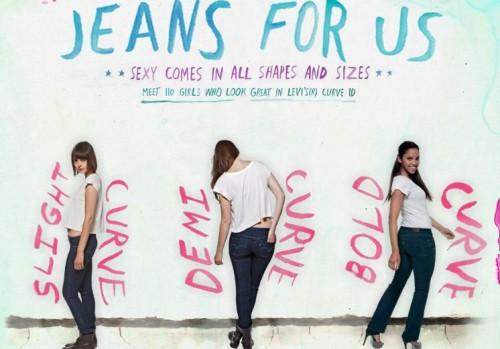 a1sx2_Thumbnail1_levis-curve-id-jeans5.jpg