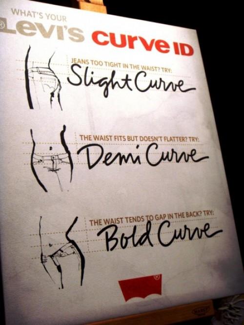 a1sx2_Thumbnail1_levis-curve-id-jeans8.jpg