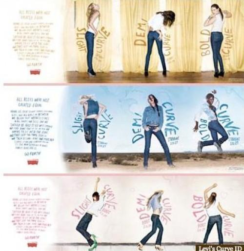 a1sx2_Thumbnail1_levis-curve-id-jeans9.jpg
