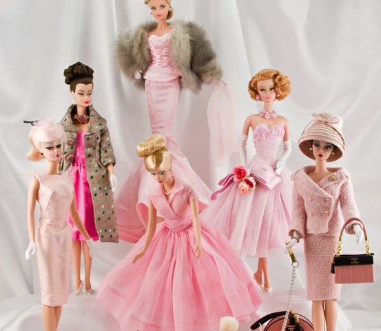 barbie-supereroi1.jpg