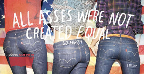 levis-curve-id-jeans.jpg
