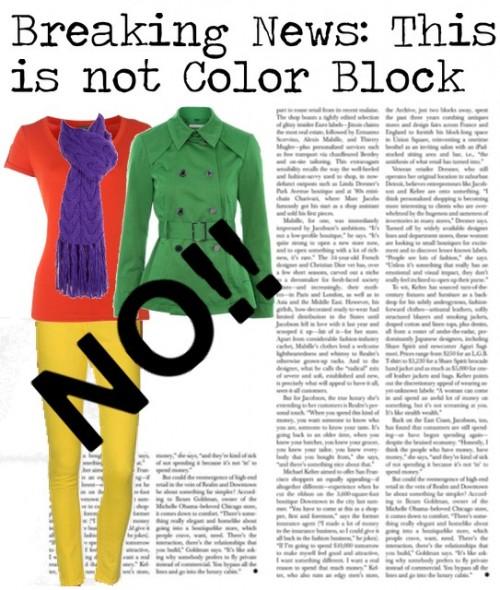 a1sx2_Thumbnail1_color-block-anni8025.jpg