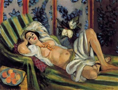 a1sx2_Thumbnail1_donne-forma-corpo-Henri-Matisse-odalisca.jpg