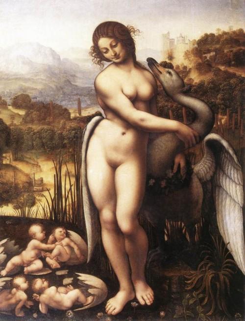 a1sx2_Thumbnail1_donne-forma-corpo-LeonardoLeda-and-the-Swan.jpg