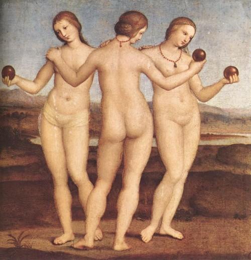 a1sx2_Thumbnail1_donne-forma-corpo-Raffaello.jpg