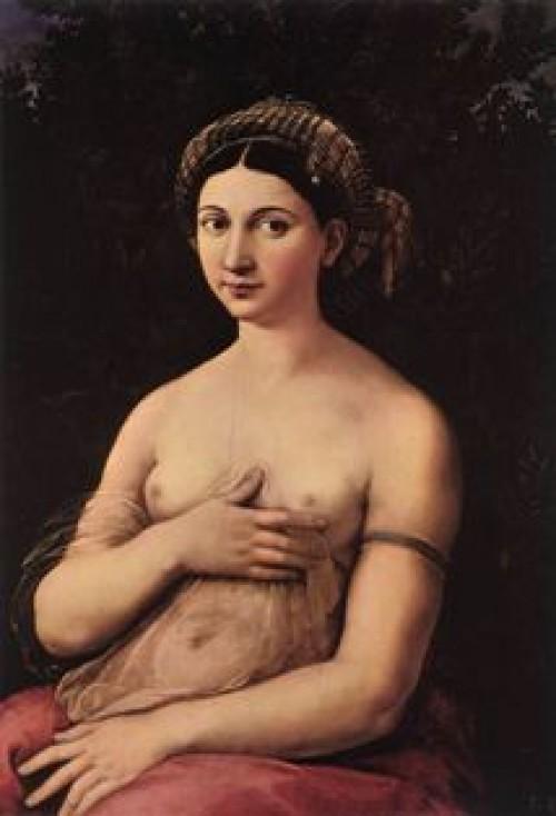 a1sx2_Thumbnail1_donne-forma-corpo-RaffaelloLaFornarina.jpg
