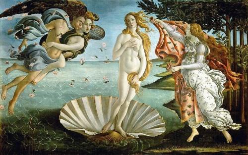 a1sx2_Thumbnail1_donne-forma-corpo-botticelli.jpg