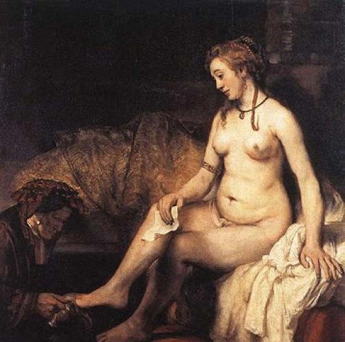 a1sx2_Thumbnail1_donne-forma-corpo-rembrandt-1.jpg