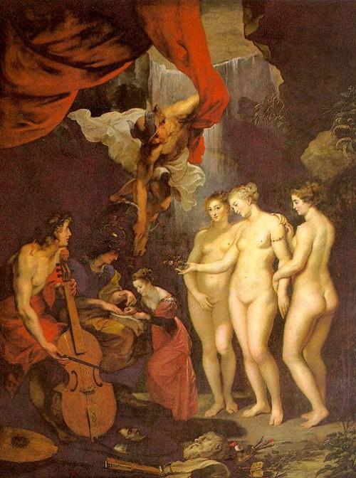 a1sx2_Thumbnail1_donne-forma-corpo-rubens-education-maria-medici.jpg