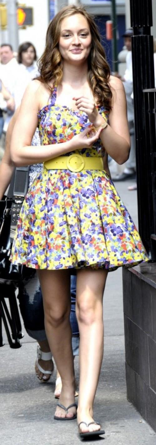 a1sx2_Original1_gossip-girl24.jpg