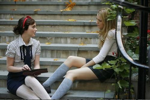 a1sx2_Thumbnail1_gossip-girl1.jpg