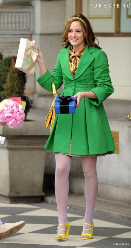 a1sx2_Thumbnail1_gossip-girl20.jpg