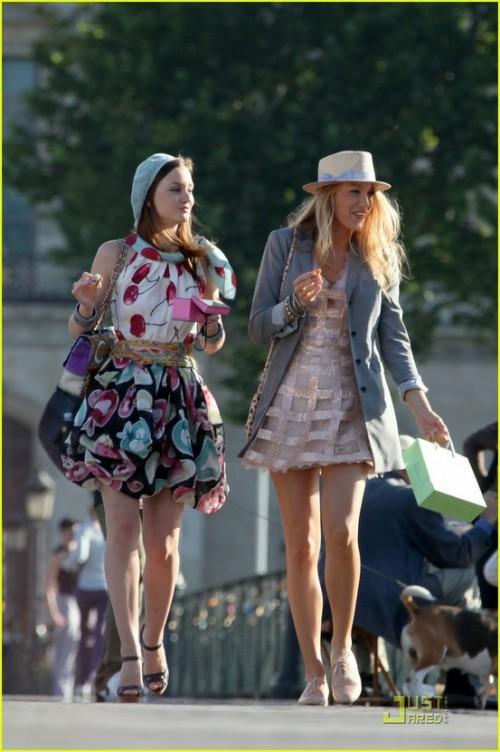 a1sx2_Thumbnail1_gossip-girl4.jpg