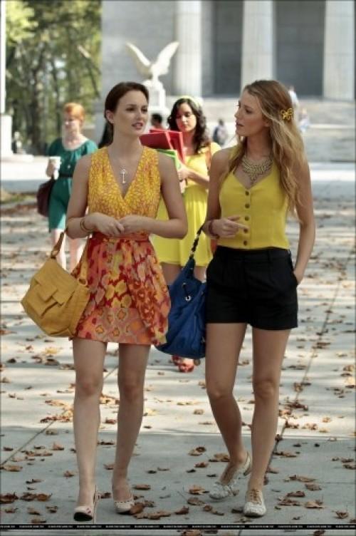 a1sx2_Thumbnail1_gossip-girl5.jpg