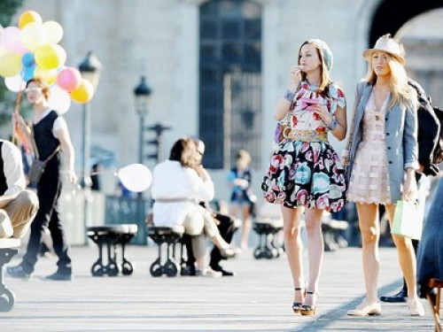 a1sx2_Thumbnail1_gossip-girl8.jpg