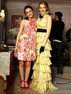 b2ap3_thumbnail_gossip-girl7.jpg