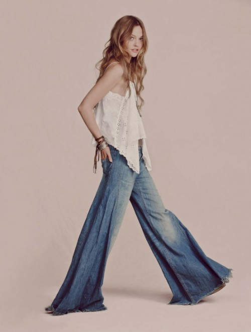 a1sx2_Original1_jeans7.jpg