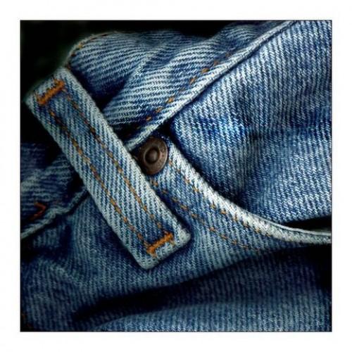 a1sx2_Thumbnail1_jeans1.jpg