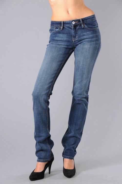 a1sx2_Thumbnail1_jeans4.jpg