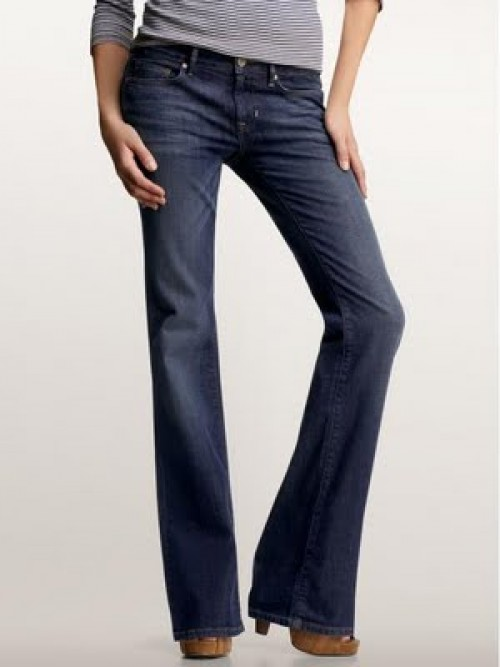 a1sx2_Thumbnail1_jeans9.jpg