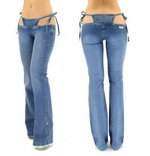 a1sx2_Thumbnail1_jeans_bikini_20150624-204757_1.jpg
