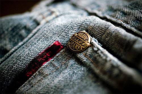 b2ap3_thumbnail_jeans2.jpg