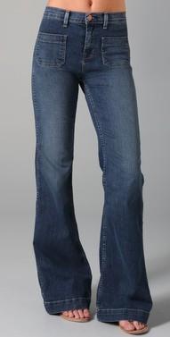 b2ap3_thumbnail_jeans5.jpg