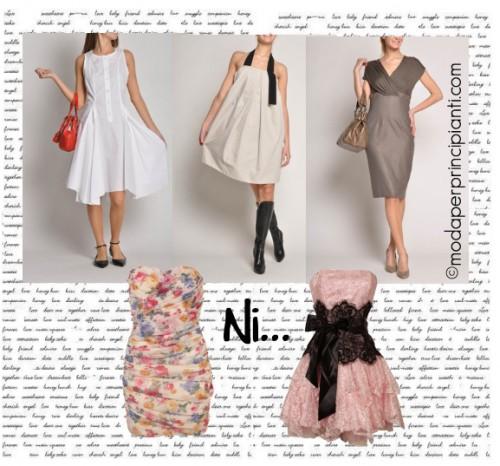 a1sx2_Thumbnail1_rettangolo-dresses-ni.jpg