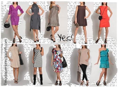 a1sx2_Thumbnail1_rettangolo-dresses-yes.jpg
