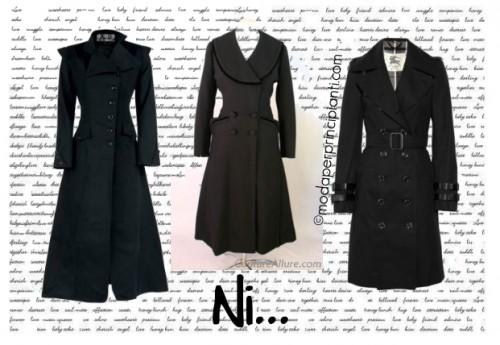 a1sx2_Thumbnail1_rettangolo-outwear-ni.jpg