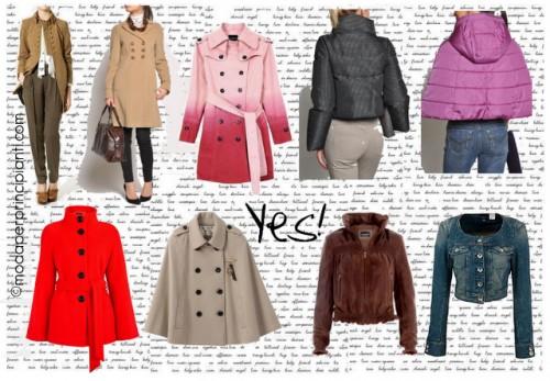 a1sx2_Thumbnail1_rettangolo-outwear-yes.jpg