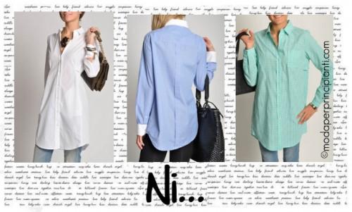 a1sx2_Thumbnail1_rettangolo-shirt-ni.jpg