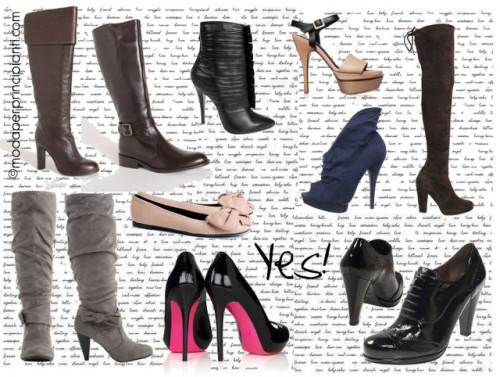 a1sx2_Thumbnail1_rettangolo-shoes.jpg