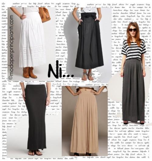 a1sx2_Thumbnail1_rettangolo-skirt-ni.jpg
